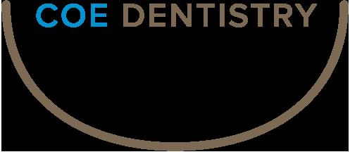 Coe Dentistry | Dentist Kentwood MI